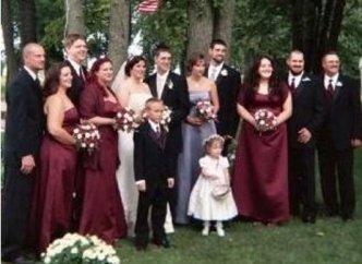 hermionish.anotherhistory.wedding