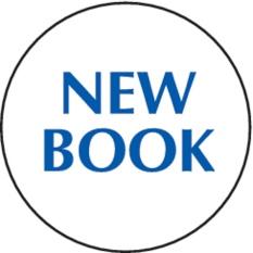 """Demco """"New Book"""""""