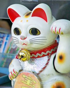 hermionish.manekineko