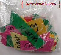 hermionish.pushpin3