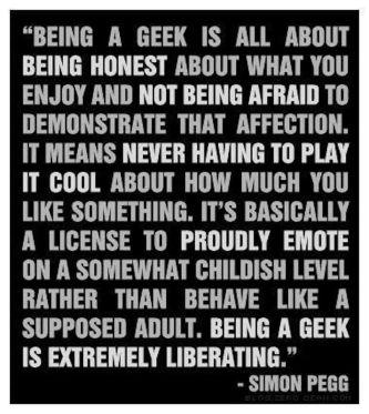 hermionish.geek