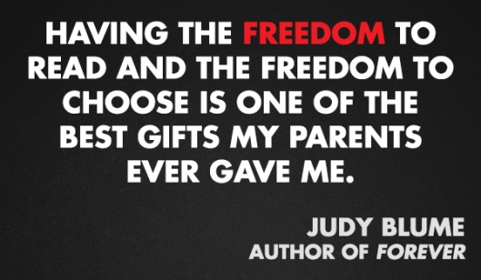 hermionish.judyblume.freedom